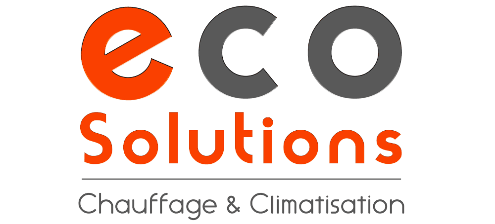 Logo Eco Solutions 35